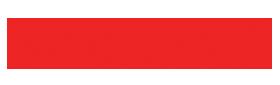 Ultra Charter logo