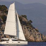 Ipanema58 - Sailing