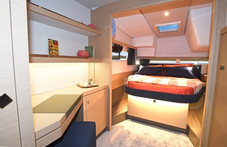 Lucia 40 – owner-suite-2