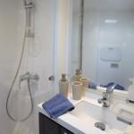 Ipanema 58 - bathroom
