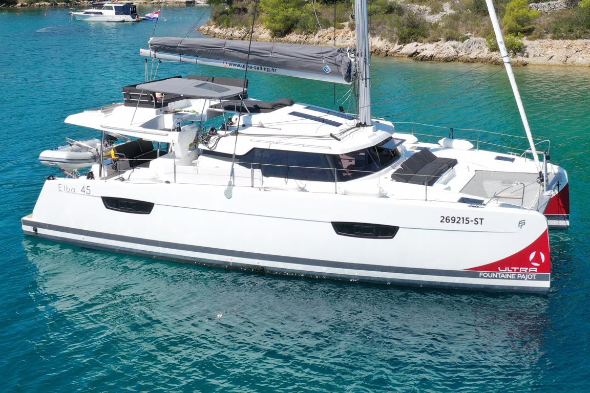 Elba45-Croatia-1152x768