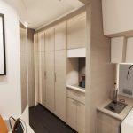 FP New 51 - Maestro cabin