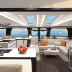 New FP45 - Panomara view saloon
