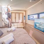FOUNTAINE-PAJOT-POWER-67-CABINS-03