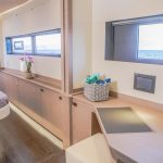 FOUNTAINE-PAJOT-POWER-67-CABINS-04