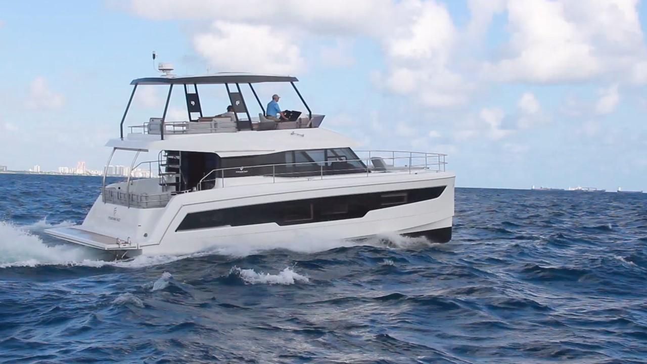 MY40-navigating-boattest