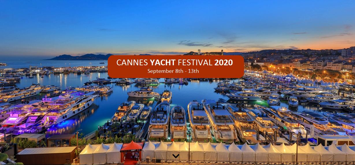 Cannes-Yacht-Festival-2020