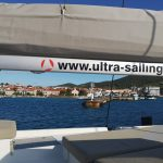 Catamaran_Ultra_Sailing_Croatia_Charter_Rental