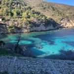 Croatia_Bay_Adriatic_Sea