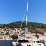 Lucia40_Nala_Pucisca_Brac_Croatia