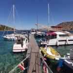 MY37_Sailing_Croatia_bareboat_rental (3)